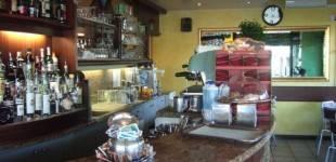 bar_bancone