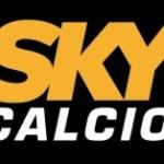 wpid-Sky_calcio_logo_old.png