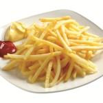 wpid-patatine-fritte.jpg.jpeg
